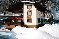 Hotel Hochwimmer