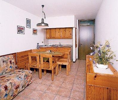 Residence Thule