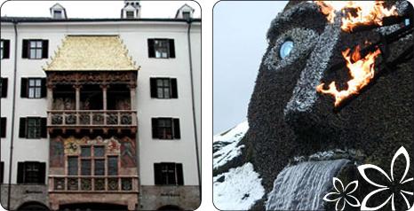 Hotel Kaunertalerhof