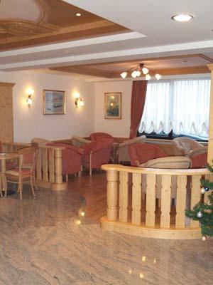 Hotel Bottamedi