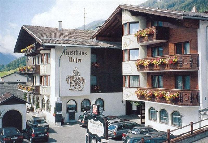 Gasthof Hofer