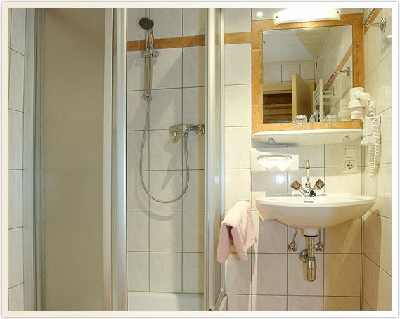 garten hotel daxer zell am see rakousko. Black Bedroom Furniture Sets. Home Design Ideas